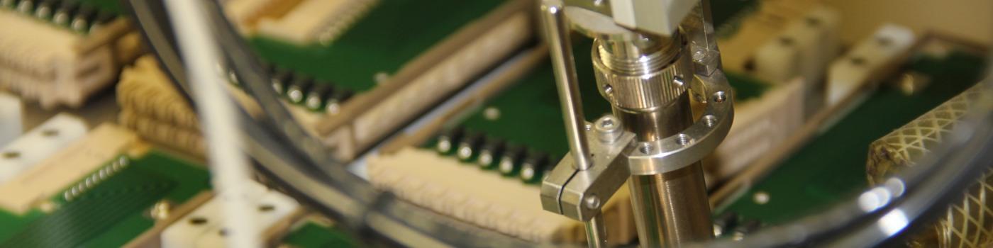 soldering_slider